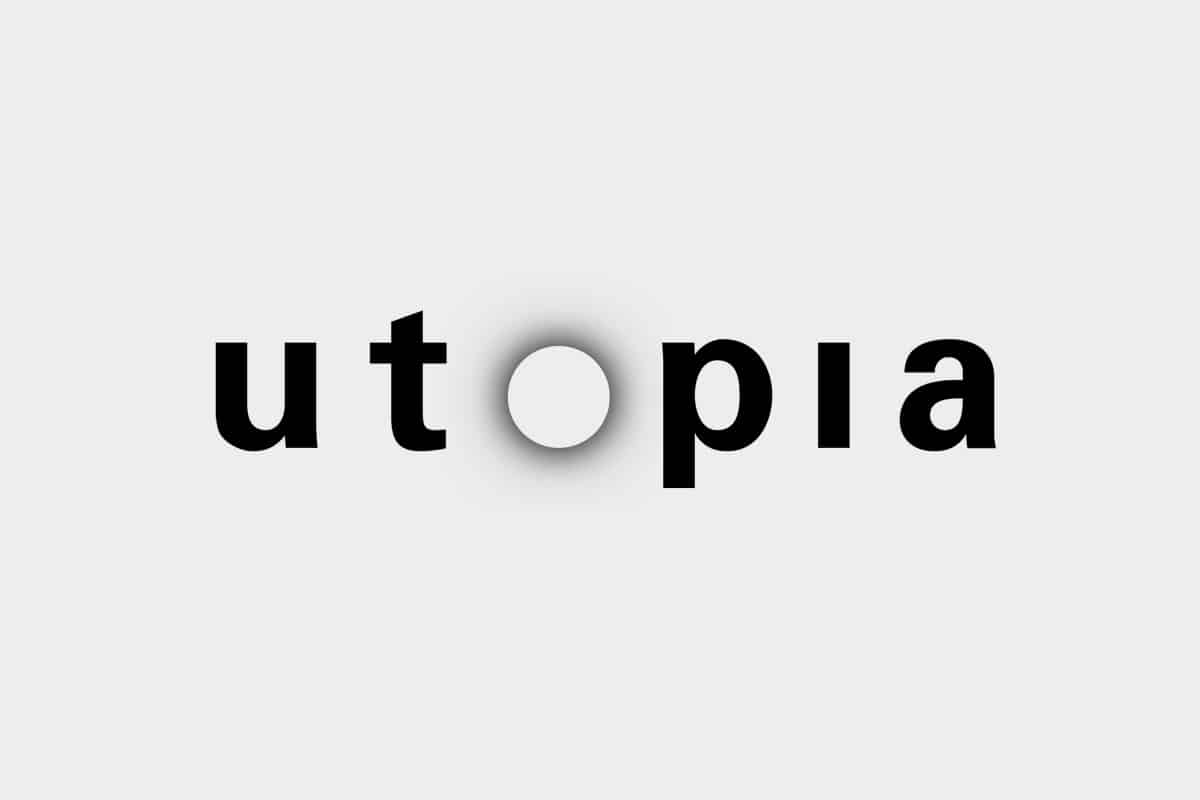 Utopia Exhibition